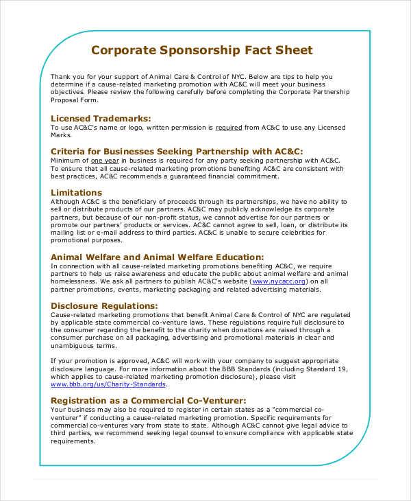 Performance Letter Best Sample Letter Sample Fact Sheet Fact Sheet 183; More… Fact Sheet Beach