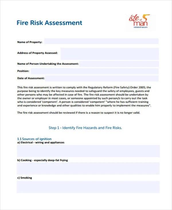 Psychosocial Assessment Template Biopsychosocial Assessment - psychosocial assessment template