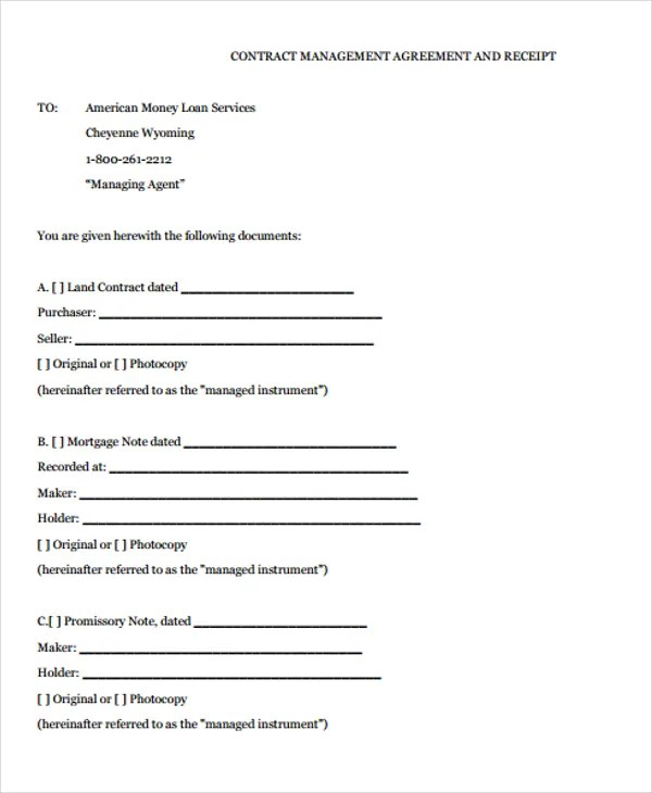 25+ Loan Agreement Forms Free  Premium Templates