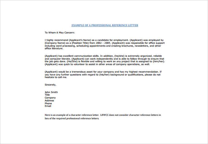 good faith letter sample node2004-resume-templatepaasprovider - good faith letter sample