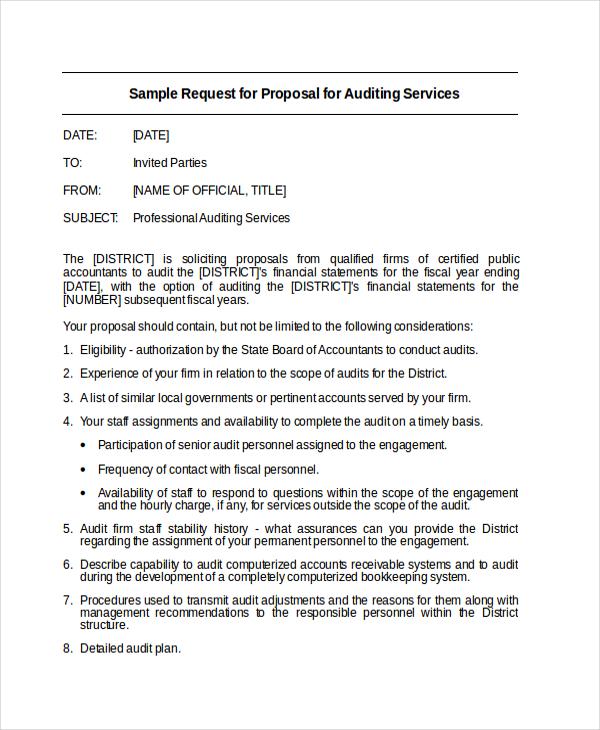 best sample letter format for service request best of application