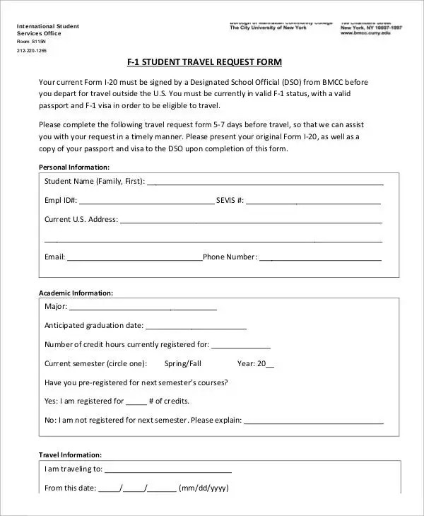 Travel Request Forms Travel Request Form Infopath Demo Youtube