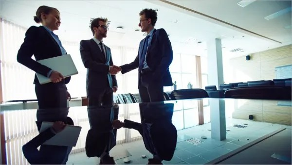 43+ Basic Agreement Forms Free  Premium Templates