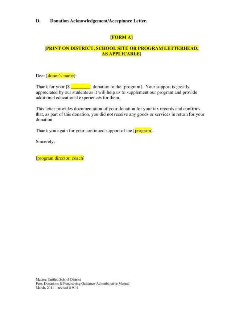 Federal Resume Template -Word, Excel, PDF Format Download - jeppefm.tk