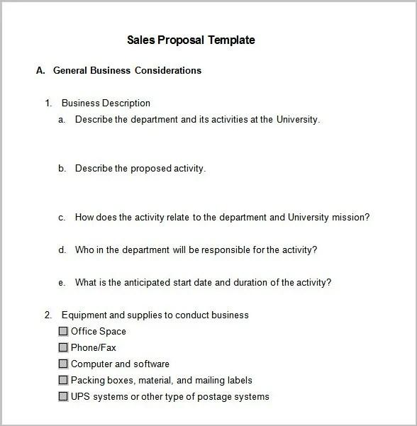 10+ Sales Promotional Letters Free  Premium Templates