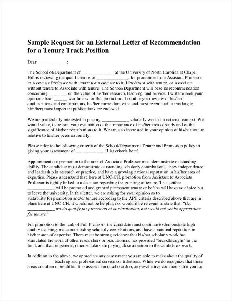 Amendment Letter Citehr 27 Promotion Letter Templates In Pdf Free And Premium