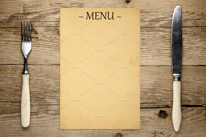 free blank card templates for word