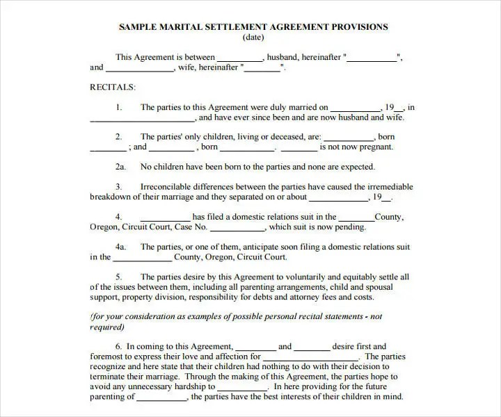 18+ Wedding Contract Templates - PDF, Google Docs Format Download