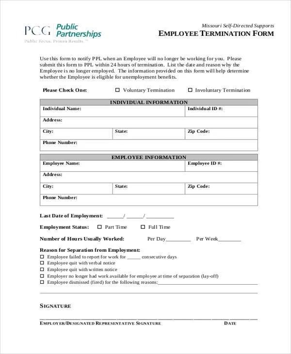Employee Information Form Sample kicksneakers