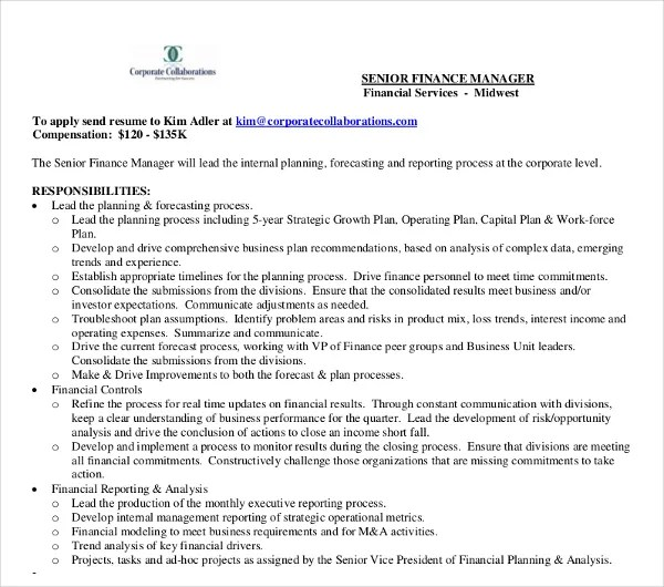 Sample #resume For A Business Analyst - Page 1 Resume Examples