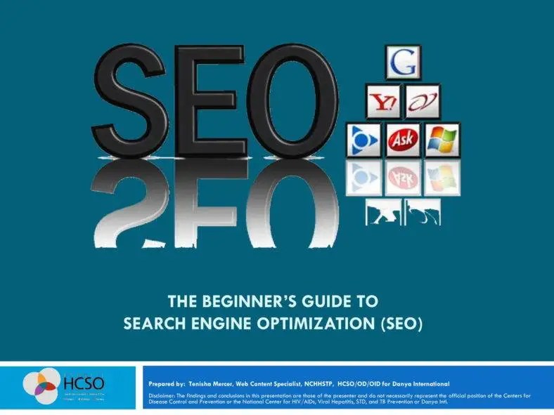 4+ SEO Proposal Templates - PDF Free  Premium Templates - Seo Proposal Template