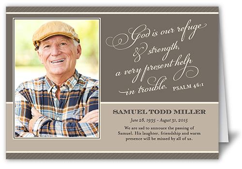 20+ Memorial Card Designs  Templates - PSD, AI, InDesign Free - memorial card template