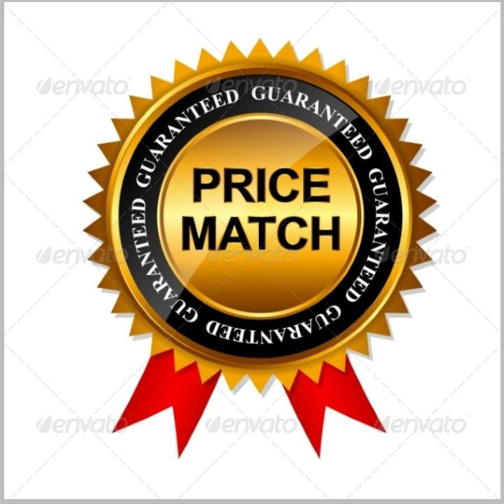 price sign templates - Yokkubkireklamowe