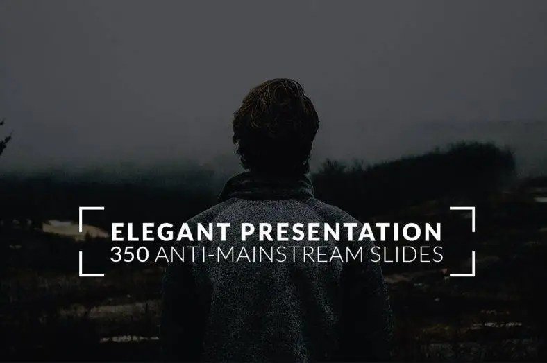 11+ Simple Powerpoint Designs  Templates - PPT Free  Premium - simple powerpoint templates