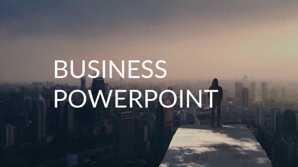 10+ Best PowerPoint Templates - PPT, PPTX Free  Premium Templates