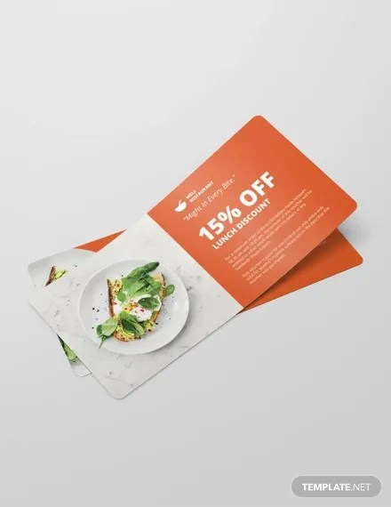 24+ Discount Coupon Designs  Templates - PSD, Ai, Word, EPS Free