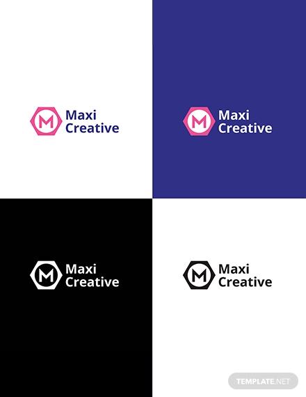 10+ Logo Designs  Templates in Illustrator Free  Premium Templates