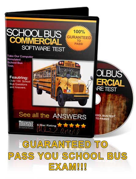 South Carolina CDL License Practice Test and Answers
