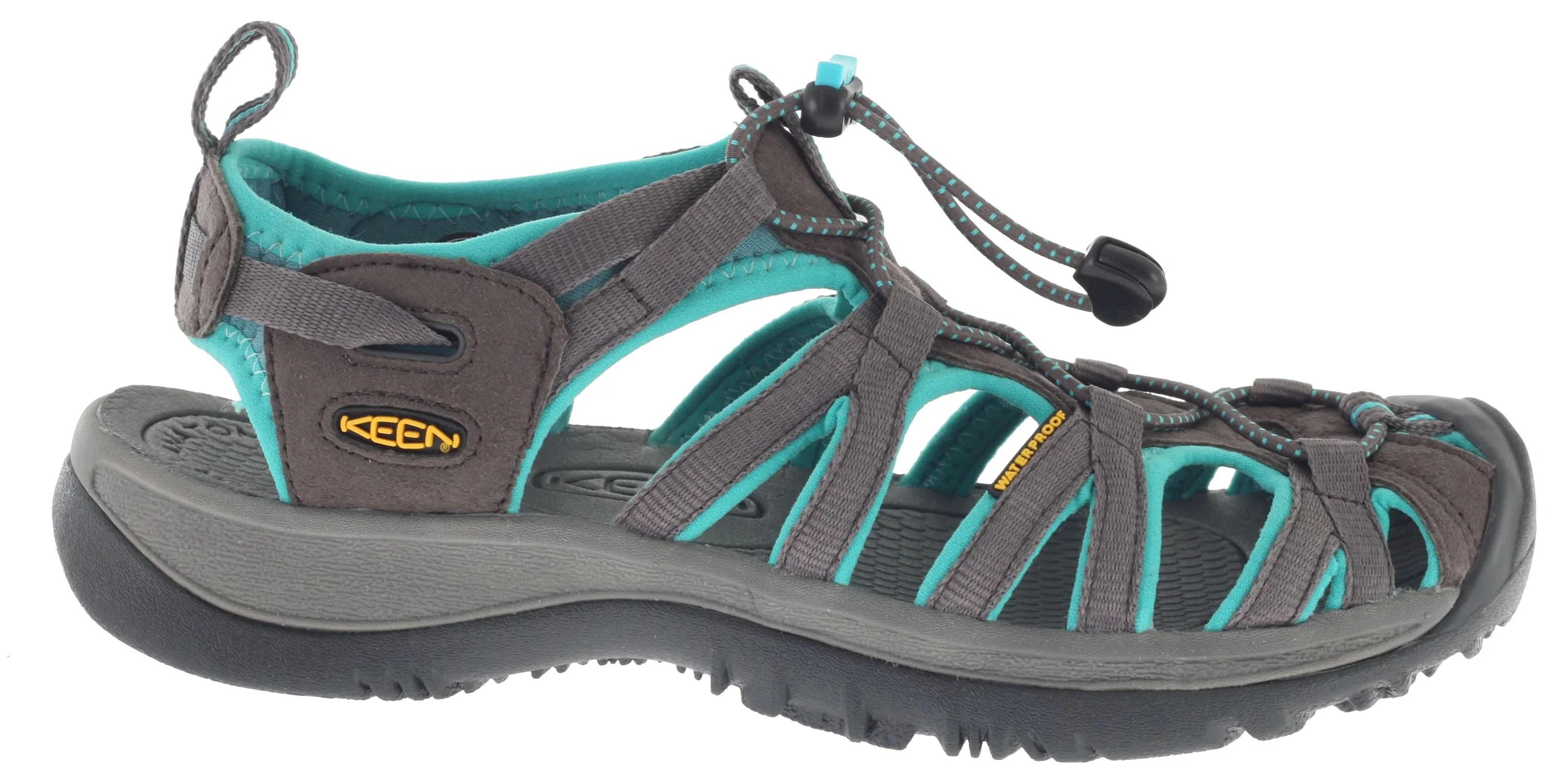 Water Shoe Reviews - Trailspace.com