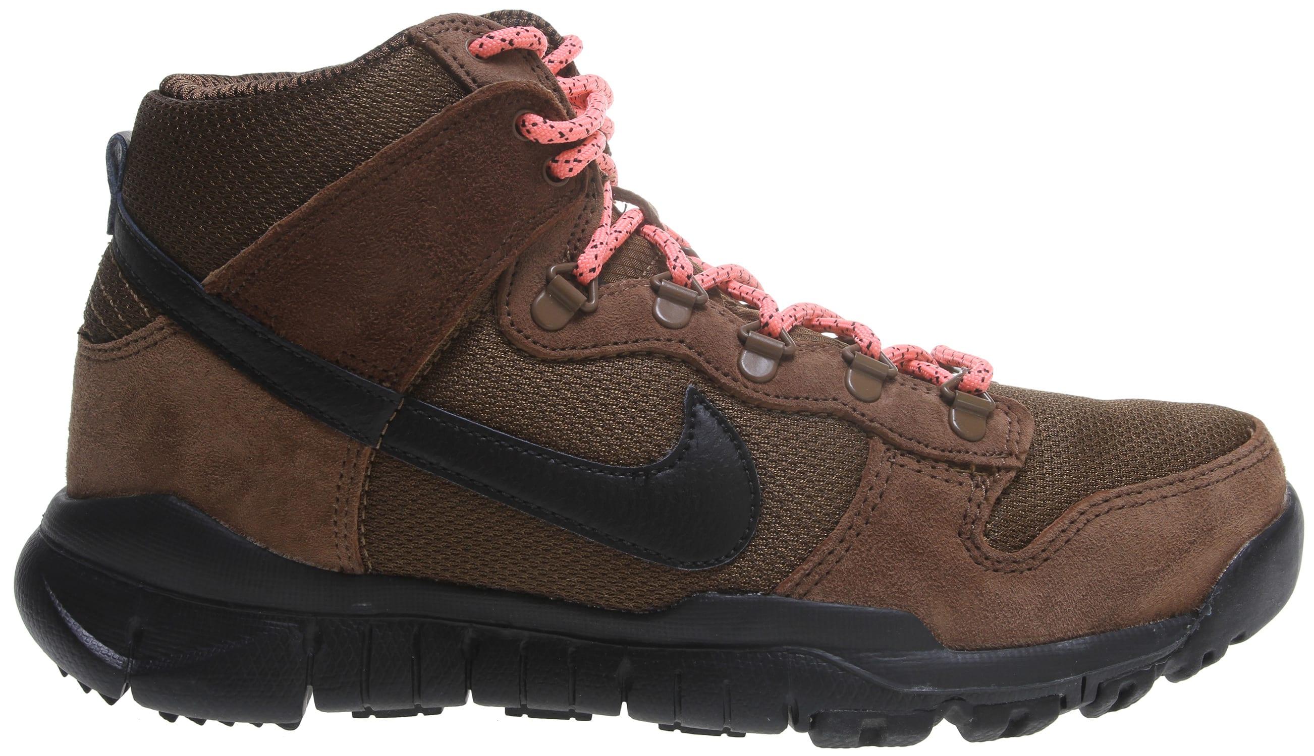 Nike Dunk High Boot Extreme Hostingcouk