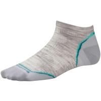 Smartwool PhD Outdoor Ultra Light Micro Socks - Womens