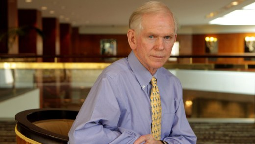 "High profile investor Jeremy Grantham says the next bust suffered by the world economy is going to be ""very painful""."