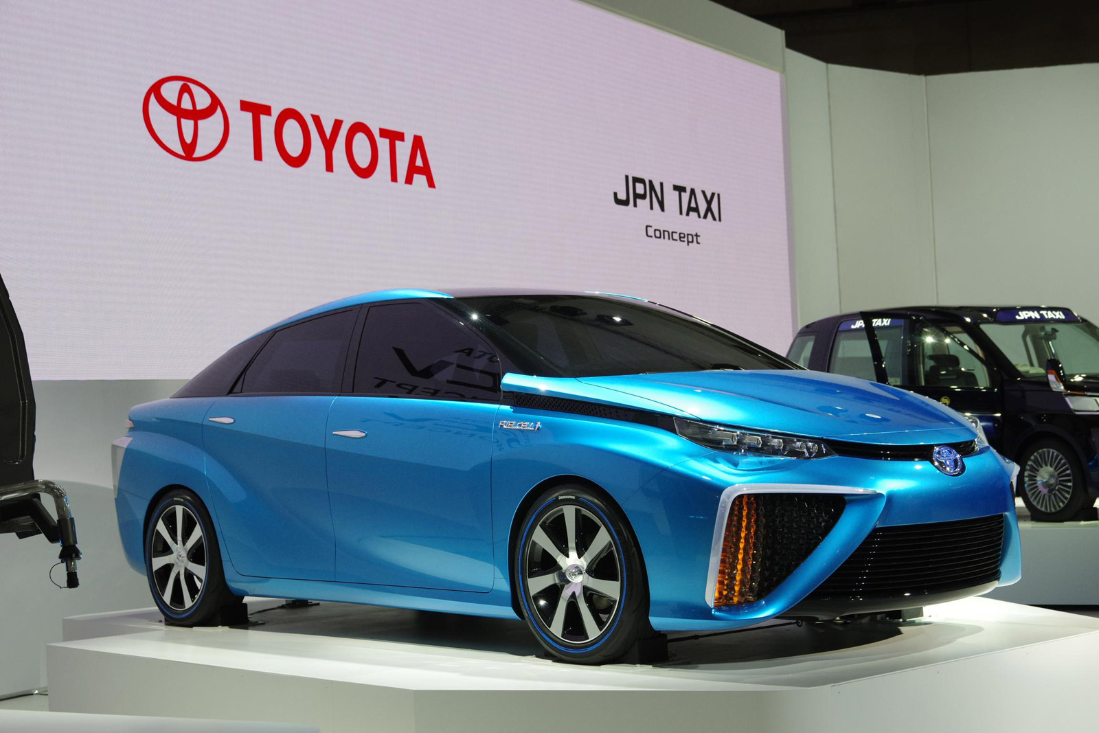 New Cars Coming Out What New Electric Cars Are Coming Out 2017 Ototrends
