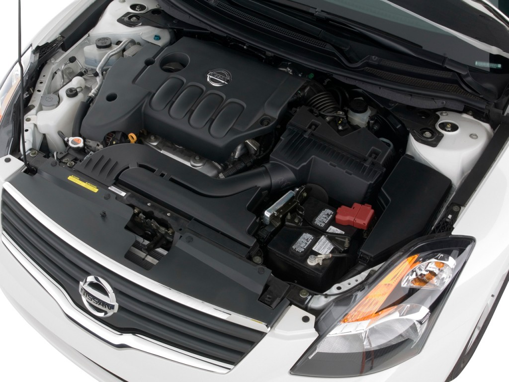 nissan sentra engine fuse box