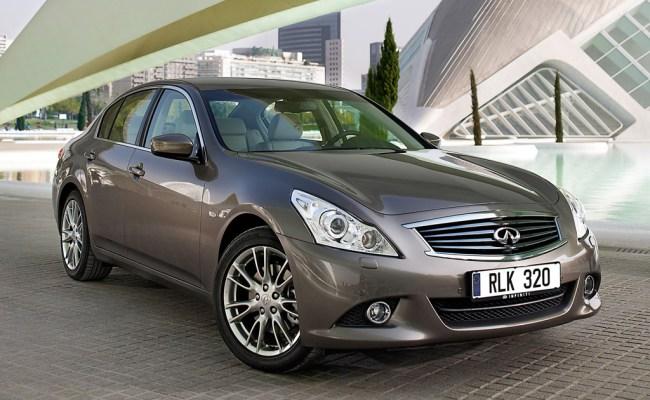 2014-Acura-TL-Special-Edition-Interior 2010 Acura Tl Review