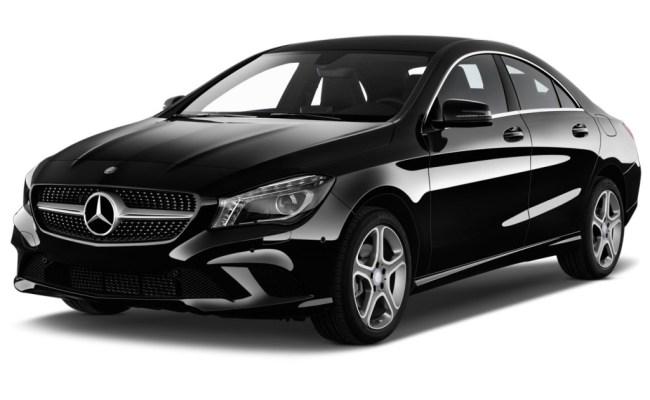 2017-Acura-ILX Acura Ilx Recall