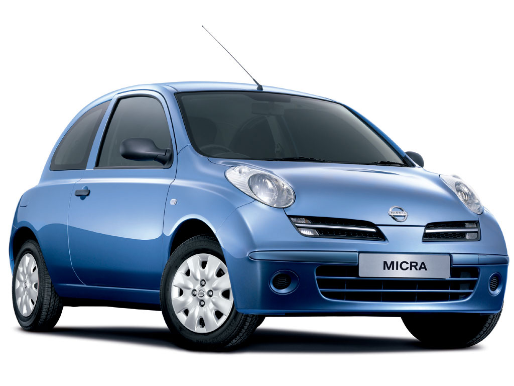 Nissan Micra Cars 2010 Geneva Motor Show Debut For U S Bound Nissan Micra