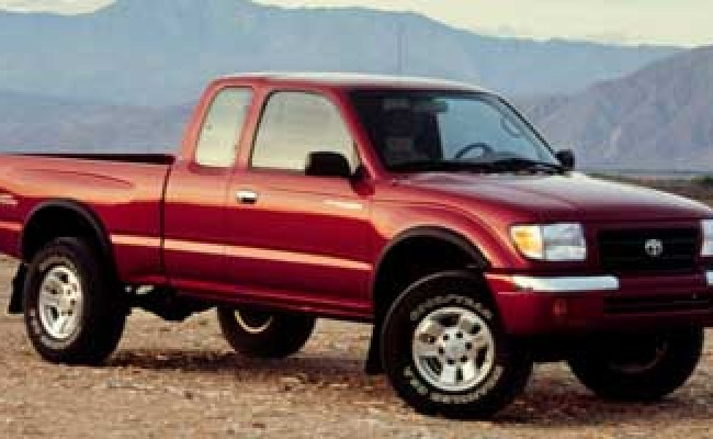 pictures-of-acura-el-1999-316507 Acura El 1999