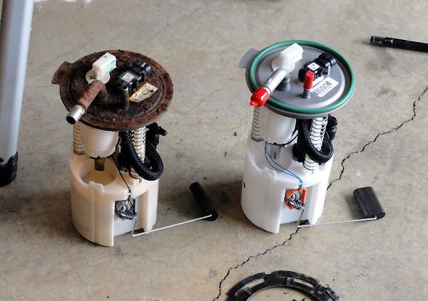 03 Gmc Envoy Engine Diagram Electrical Circuit Electrical Wiring