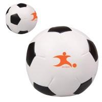 Customized Soccer Pillow Ball | Promotional Soccer Pillow ...
