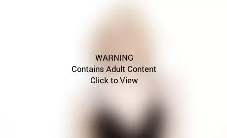 public anal
