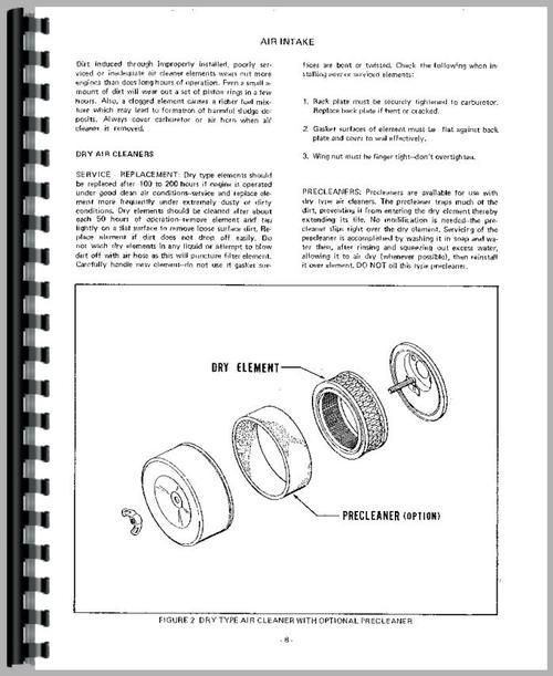 Case Ingersoll 444 Wiring Diagram Case 446 Wiring Diagram, 1070