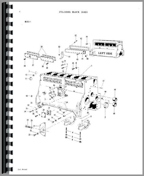 Dixon Wiring Diagram Ford F150 Repair Manual Pdf Wiring Diagrams