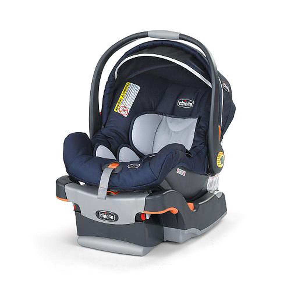 Infant Car Seat Nz Chicco Keyfit 30 Infant Car Seat Pegaso Buy Online At
