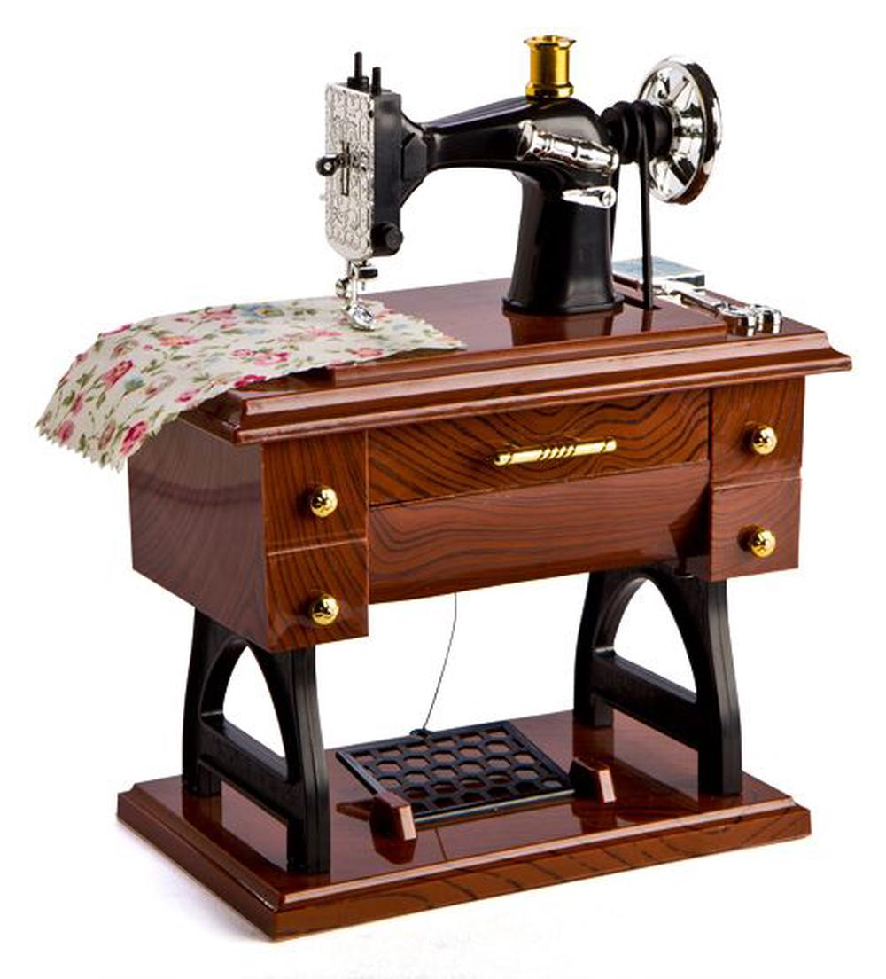 Cheap Sewing Machines Australia Mdi Australia Animated Sewing Machine