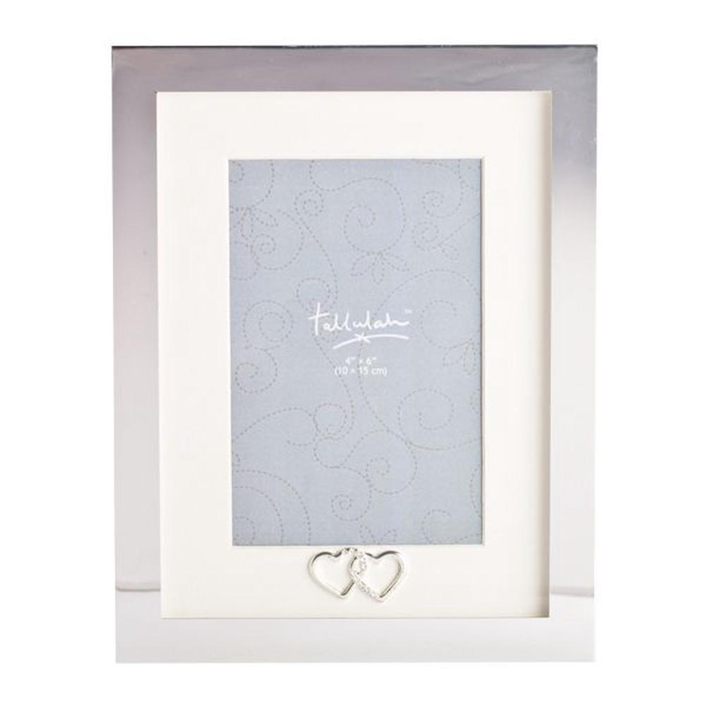 Picture Frames Australia Mdi Australia Our Wedding Day Silver Photo Frame Buy Online At