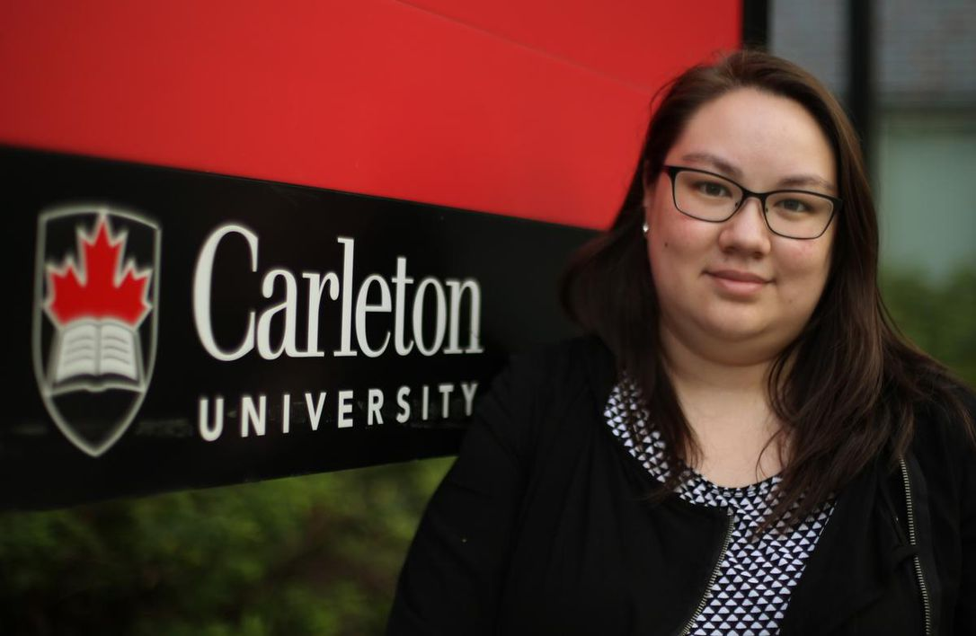 Canadian University Students Lead Charge Against Sexual