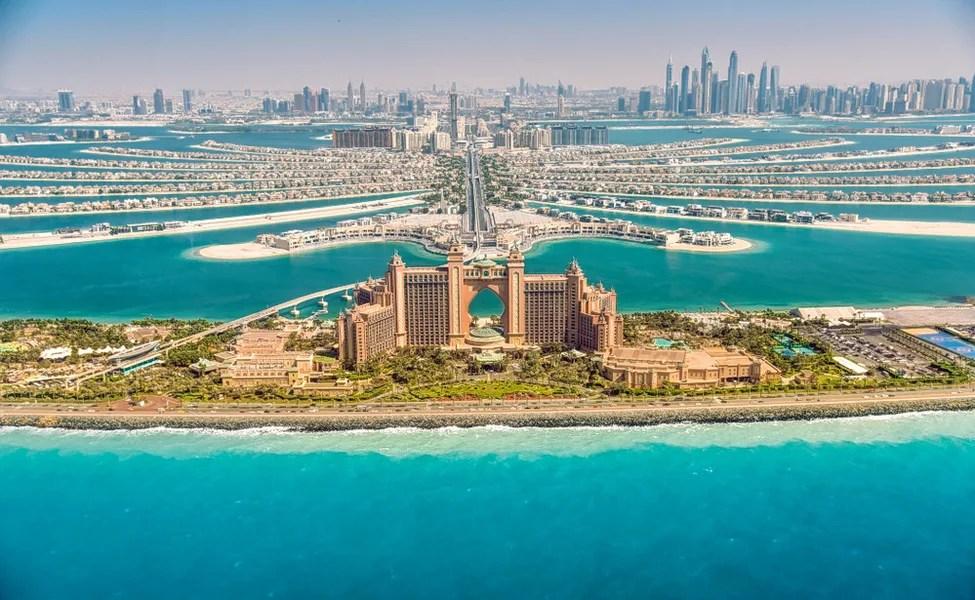 Dubai Half Day City Tour Flat 30 Off Thrillophilia