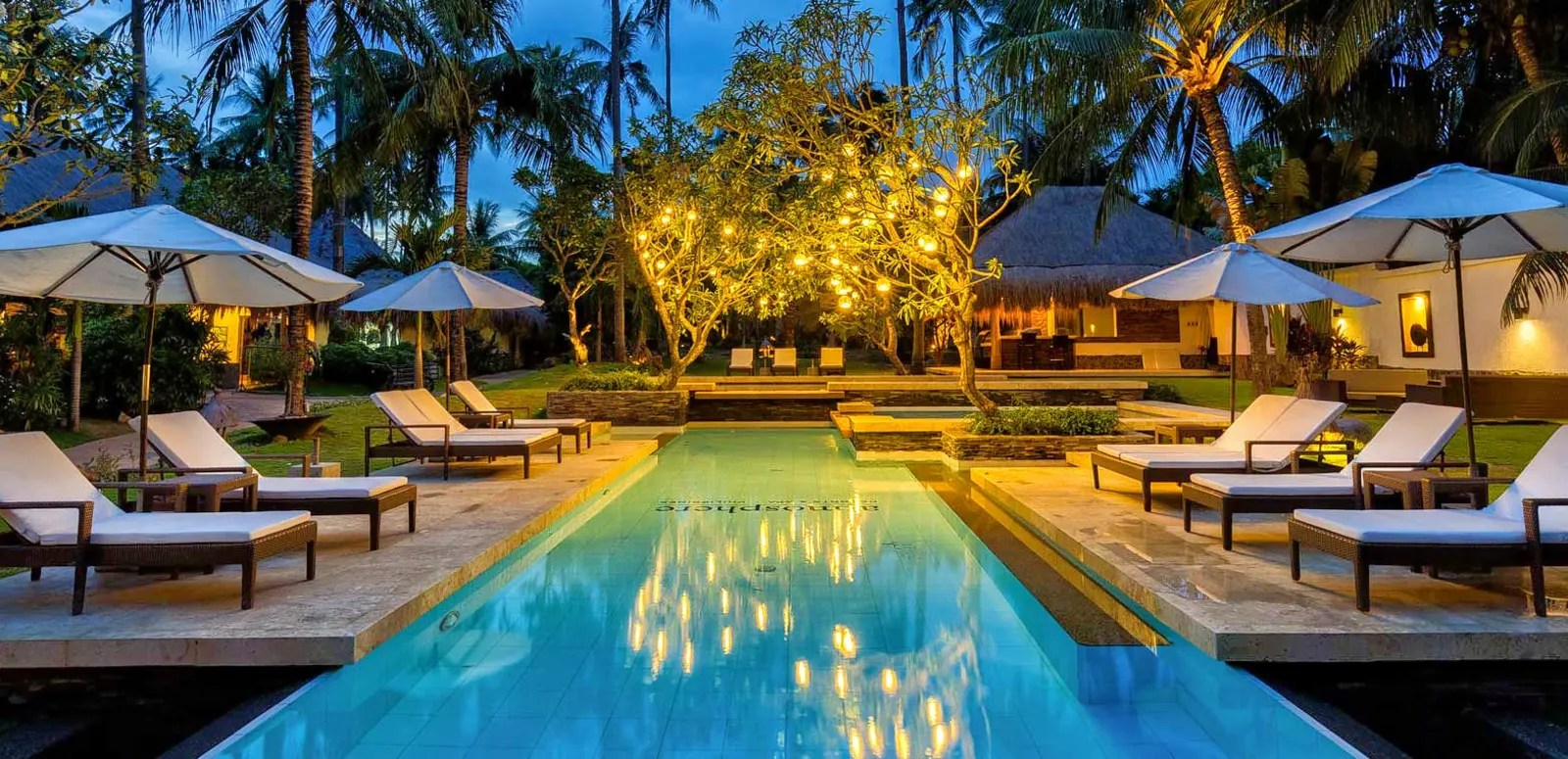 Farmhouse Near Bangalore 20 Best Budget Resorts Near Bangalore 2019 With Photos