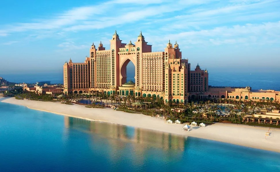 Best Places To Visit In Dubai 2019 27040 Reviews