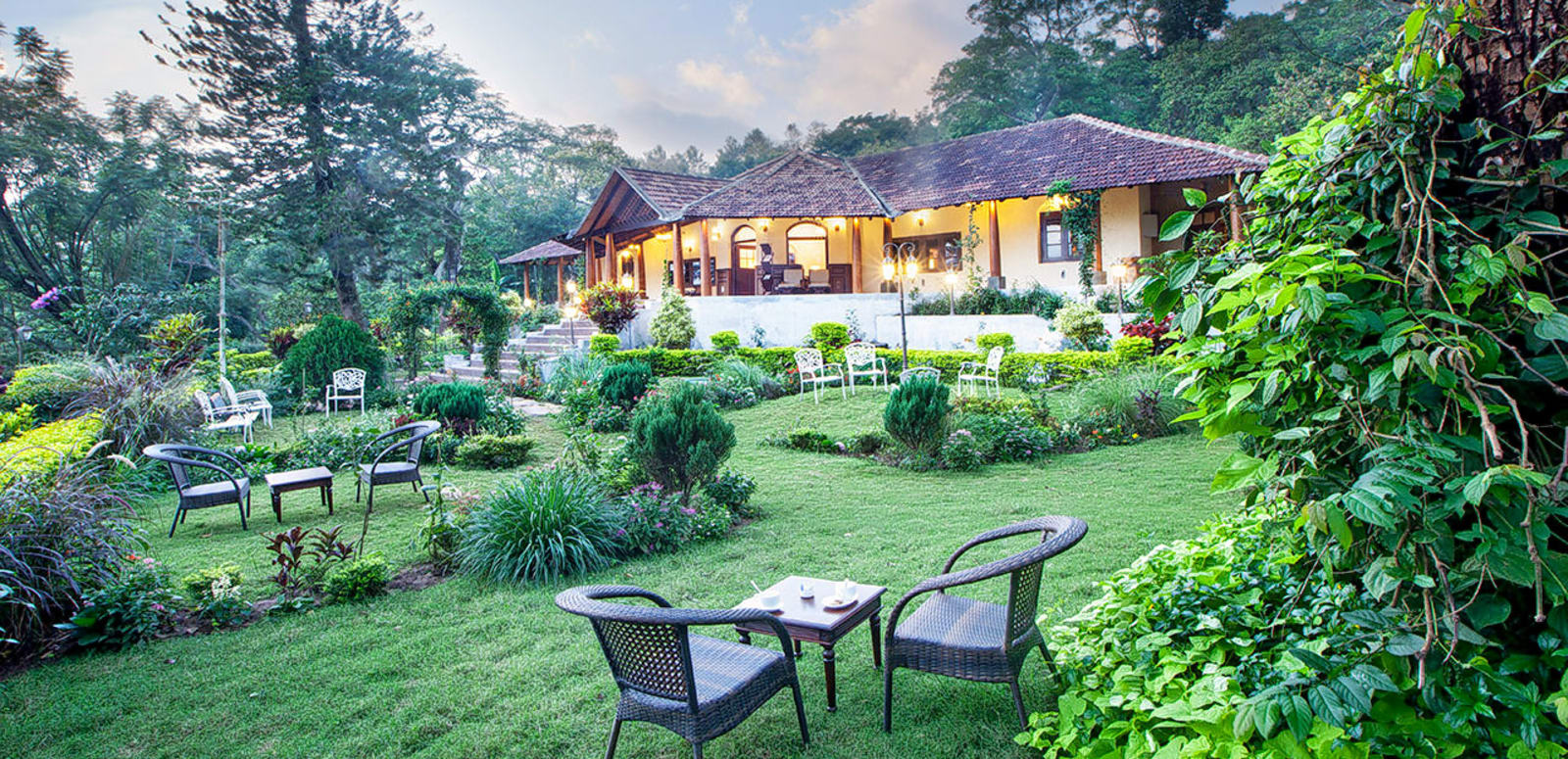 Farmhouse Near Bangalore 20 Best Coffee Plantation Stays In Coorg 2019 3173 Reviews
