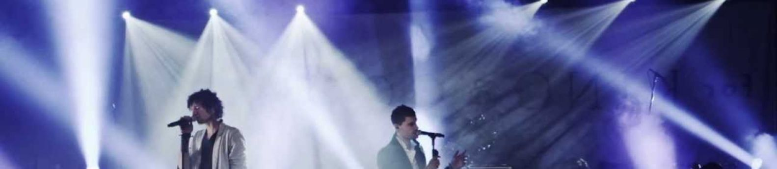 For King and Country Tickets  Tour Ticketwood