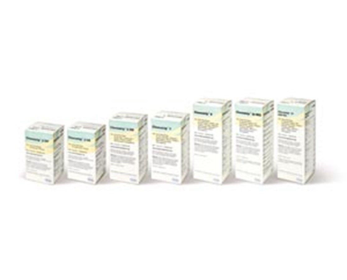 Urinalysis Complete Roche Chemstrip Urinalysis 10 Md Starter Save At