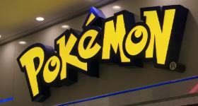 New App for Pokemon Go!
