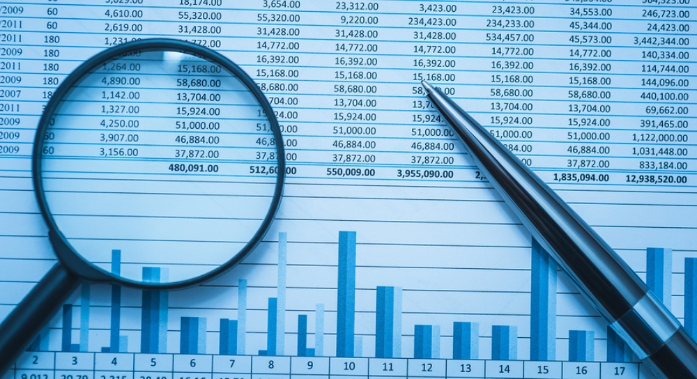 Why Spreadsheets Are Costing - Not Saving - Call Centers Money