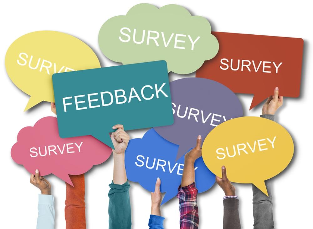 Kununu Introduces Automated, Anonymous Employee Surveys - employee survey